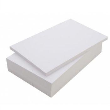 Pk (25 sheets) A4 photo paper S/A